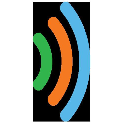StepSoniq Design Logo